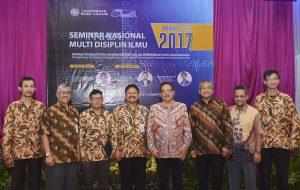 SeNMI 2017